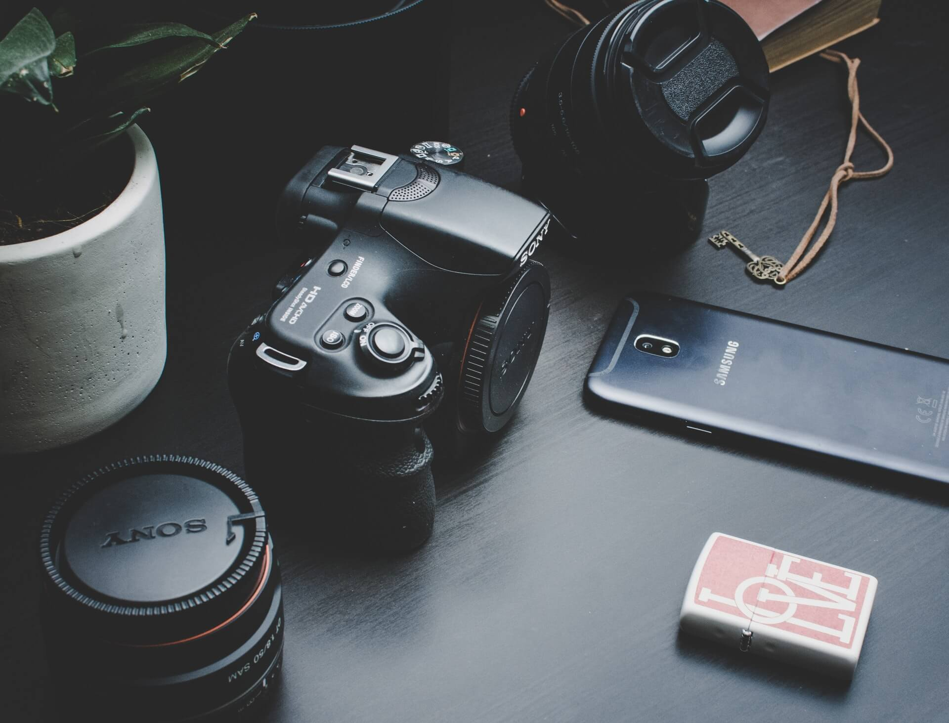 11 Real Estate Photographer Tips To Succeed In The Business 1