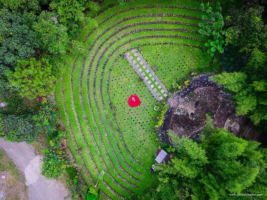 Aerial Photography - 10 Popular Photography Jobs in the Philippines
