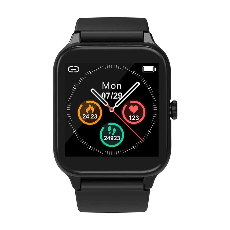Blackview R3 Pro Android Fitness Smart Watch