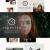 Snapster – Photography WordPress
