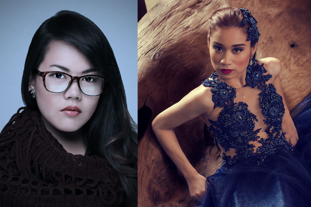 Portrait Photography in the Philippines